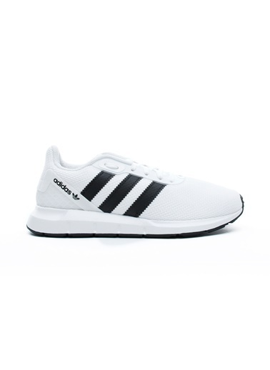 adidas Kadın Swift Run Rf Sneakers FW1706.BEYAZ Beyaz